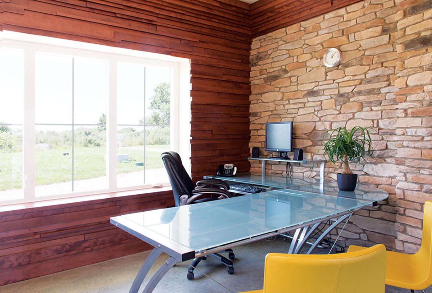 Unibilt custom homes home autos post for Unibilt homes pricing