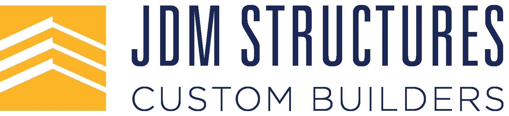JDM Custom Builders